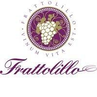 Enoteca Frattolillo