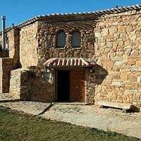 Casa Rural Castellar de Taniñe