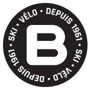 Brunelle Ski Vélo