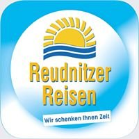 Reudnitzer Reisen