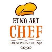Etno Art Chef Međimurje, kulinarske radionice