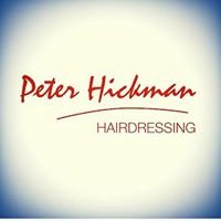 Peter Hickman Hairdressing Stroud