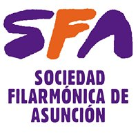 Sociedad Filarmónica de Asunción