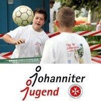 Johanniter-Jugend Herne