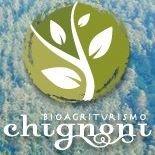 Bioagriturismo Chignoni