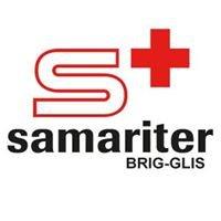 Samariterverein Brig-Glis