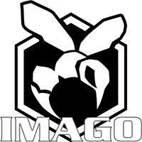 IMAGO Trailer Mfg.