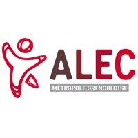 Agence Locale de l'Énergie et du Climat de la métropole grenobloise