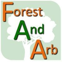 Forest And Arb