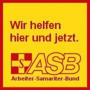 ASB Kreisverband Mettmann e.V.