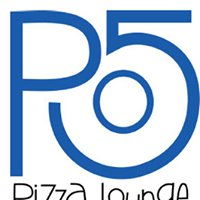 Po5 Pizza Lounge and bar