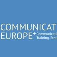 Communicating Europe+