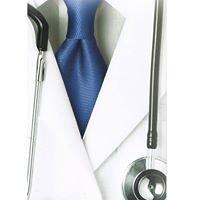 Przychodnia Lekarzy Rodzinnych