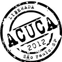 ACuCa - Associação Cultural Cannábica de São Paulo