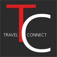 Travel Connect
