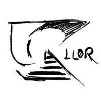 Fundació Llor