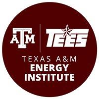 Texas A&M Energy Institute