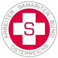 Samariterbund Kärnten