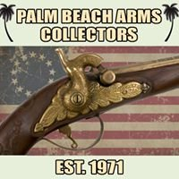 Palm Beach Arms Collectors