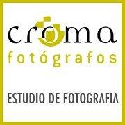 Croma Fotógrafos
