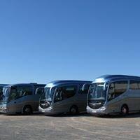 Grupo Ferrin Autocares
