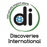 Discoveries International