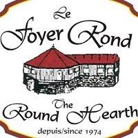 The Round Hearth