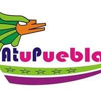 Autobuses Turisticos de Puebla - atupuebla