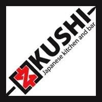 Kushi - Japanese Kitchen & Bar