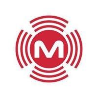MUNTERMANN Signalgeräte und Fahrzeugteile