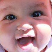 Autour de bébé Givors