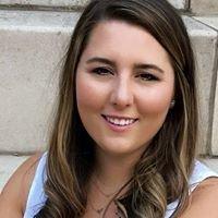 Carla Gorman- Baird & Warner Broker Associate