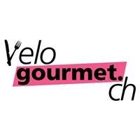 Velogourmet.ch