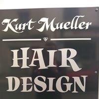 KURT Mueller HAIR Design