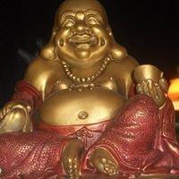 Buddha's Still - DePere