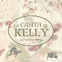 La Casita de Kelly