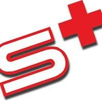 Samariterverein Grenchen und Umgebung