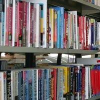 Library, Limerick Institute of Technology, Moylish
