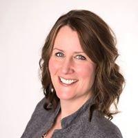 Shauna Brownlee Starr - Property Friends - Real Estate