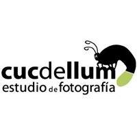 Cucdellum