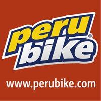 Perubike