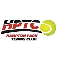 Hampton Park Tennis Club
