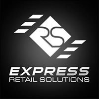 Express Shop Fittings