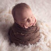 Baby Mine Photography by Rachel Maloney
