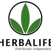 Herbalife Nutrición, Bienestar y Control de Peso.
