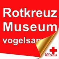 Rotkreuz Museum vogelsang ip