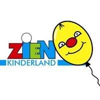 Kinderland Zien Gera