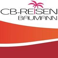 CB-Reisen Baumann