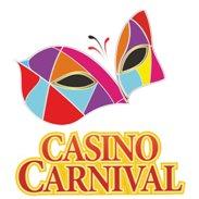 Casino Carnival Goa