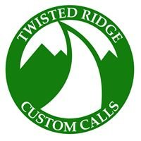 Twisted Ridge Custom Calls